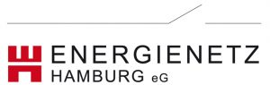 Energienetz Hamburg