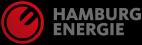 HAMBURG ENERGIE - Logo
