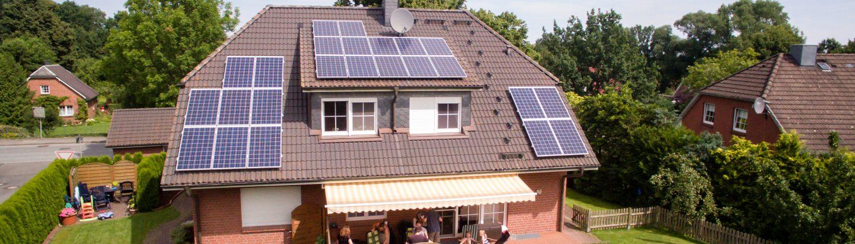 Haus aus dem Projekt DZ-4 - Bild 2