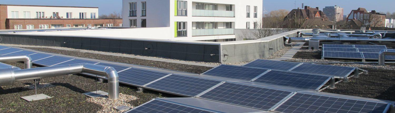 solarenergie ist unsere leidenschaft unser erfolgsprojekte. Black Bedroom Furniture Sets. Home Design Ideas