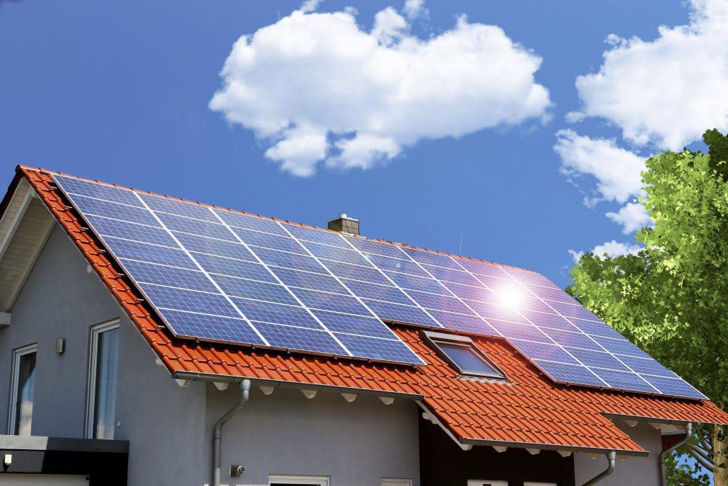 was kostet eine solaranlage auf dem dach good kosten frderung von anlagen rechner finanztip. Black Bedroom Furniture Sets. Home Design Ideas