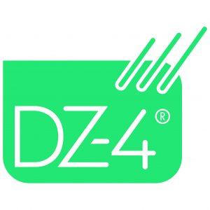 LOGO DZ4