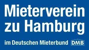 LOGO Mieterverein zu Hamburg