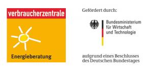 BMWI - Förderung durch Verbraucherzentrale Hamburg
